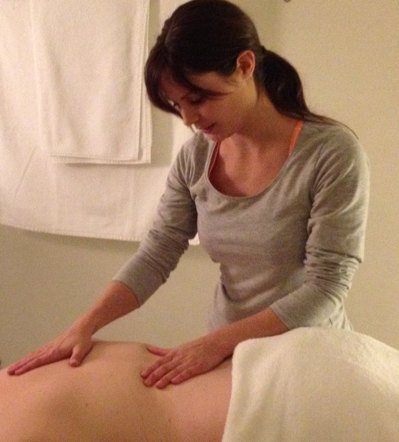 eskort utan kondom skön massage stockholm